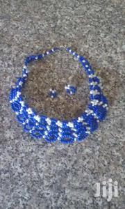 Neckless | Watches for sale in Northern Region, Tamale Municipal