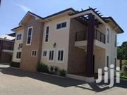 4 Bedrooms Town House For Rent At Tesano | Houses & Apartments For Rent for sale in Greater Accra, Tesano