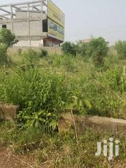 Titled Land At Roadside | Manufacturing Equipment for sale in Greater Accra, Adenta Municipal