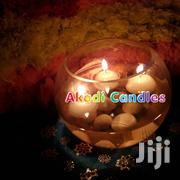 Floating Candles | Home Accessories for sale in Greater Accra, Accra Metropolitan