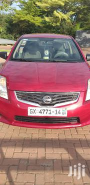 Nissan Sentra 2012 | Cars for sale in Greater Accra, Adenta Municipal