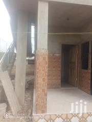 Chamber&Hall @North Atomic Ashongman. | Houses & Apartments For Rent for sale in Greater Accra, Ga East Municipal