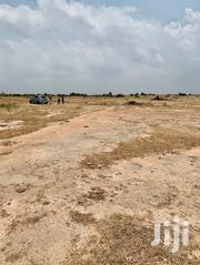 Secured Safe Plots At Tsopoli New Airport City | Land & Plots For Sale for sale in Greater Accra, Ashaiman Municipal