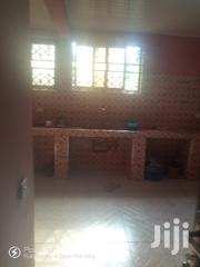 3bedroom at Haatso Bohye Area | Houses & Apartments For Rent for sale in Greater Accra, Ga East Municipal