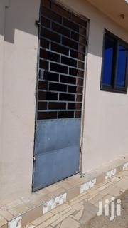 Single Room Selfcontain To Let   Houses & Apartments For Rent for sale in Greater Accra, East Legon