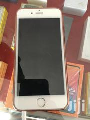 Apple iPhone 6 16 GB Gold | Mobile Phones for sale in Upper West Region, Wa Municipal District