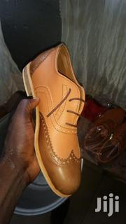 Good Leather Desert Boot | Shoes for sale in Greater Accra, Accra Metropolitan