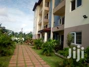 Executive Furnished 3 Bedroom Flat at Haatso to Let | Houses & Apartments For Rent for sale in Greater Accra, Adenta Municipal