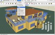 Sketchup 2017 With Vray | Laptops & Computers for sale in Greater Accra, Roman Ridge