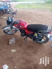 Beach Buggy 2012 Red | Motorcycles & Scooters for sale in Brong Ahafo, Atebubu-Amantin