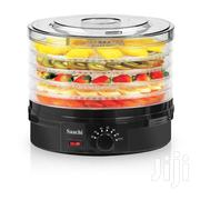 Saachi Food Dehydrator . | Kitchen Appliances for sale in Greater Accra, Accra Metropolitan