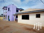 For Sale: Affordable 8 Bedroom House at Lakeside Estate   Houses & Apartments For Sale for sale in Greater Accra, Adenta Municipal