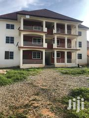 2 Bedroom Apartment for 1yr | Houses & Apartments For Rent for sale in Greater Accra, Ga South Municipal