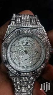 Watches Audemas Piguet Swiss Made Watch | Watches for sale in Greater Accra, Agbogbloshie