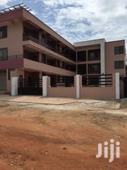Executive Chamber and Hall Self Contain for Renting | Houses & Apartments For Rent for sale in Greater Accra, Adenta Municipal
