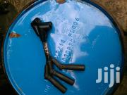 Matiz 3 Plug Wires | Vehicle Parts & Accessories for sale in Greater Accra, Abossey Okai