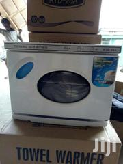 Brand New Towel Warmer | Home Accessories for sale in Greater Accra, Odorkor