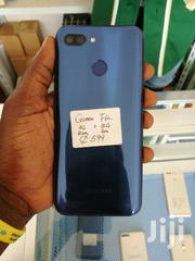 Gionee X1S 32 GB Blue | Mobile Phones for sale in Greater Accra, Ashaiman Municipal
