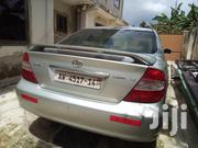 Toyota Camry 2006 2.4 XLi Automatic Silver   Cars for sale in Ashanti, Asante Akim South