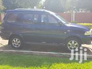 Toyota Condor 1998 Blue | Cars for sale in Greater Accra, Tema Metropolitan