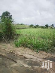 Land For Sale At Kokrobite | Land & Plots For Sale for sale in Greater Accra, Dansoman