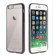 iPhone 6s Phone Case | Accessories for Mobile Phones & Tablets for sale in Greater Accra, Kwashieman