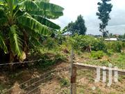 4 Half Plots Forsale | Land & Plots For Sale for sale in Eastern Region, Akuapim North