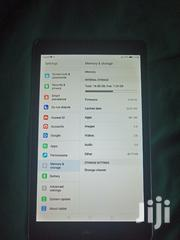 New Huawei MediaPad T3 8.0 16 GB Gray | Tablets for sale in Greater Accra, Korle Gonno