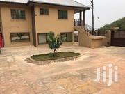 2 Bedrooms Aparment For Rent At Royal Dede Closer Broadcastle Kasoa Rd | Houses & Apartments For Rent for sale in Greater Accra, Odorkor