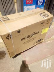 Newly Whirlpool 1.5hp Air Conditioner R410 | Home Appliances for sale in Greater Accra, Adabraka