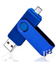256GB 2 in 1 Pen Drive With 3.0 Speed | Computer Accessories  for sale in Greater Accra, East Legon