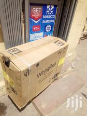 New Whirlpool 1.5hp Air Conditioner"