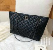 Branded Chanel And Louis Vuitton | Bags for sale in Greater Accra, Achimota