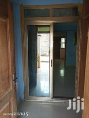 Executive Chamber and a Hall Self Contain in West Legon Kisseman Area   Houses & Apartments For Rent for sale in Greater Accra, North Dzorwulu