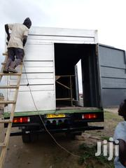 Good Cargo Truck For Sale | Trucks & Trailers for sale in Greater Accra, Ashaiman Municipal
