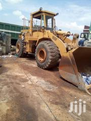 Caterpillar Wheel Loader 966f | Heavy Equipments for sale in Greater Accra, East Legon