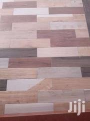 Italian Tiles | Building Materials for sale in Greater Accra, Adenta Municipal
