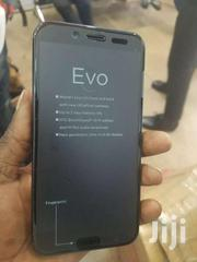 Htc Evo 10 | Mobile Phones for sale in Eastern Region, Asuogyaman