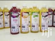 Natural Fruit Juice | Meals & Drinks for sale in Greater Accra, Ga South Municipal