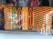 Bonwire Kente | Clothing for sale in Greater Accra, Dansoman