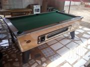 Snooker Board | Sports Equipment for sale in Ashanti, Kumasi Metropolitan