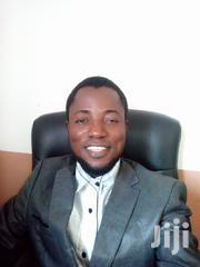 Uber Driver   Driver CVs for sale in Greater Accra, Ashaiman Municipal