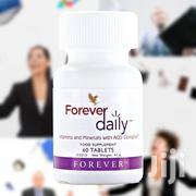 Forever Daily | Vitamins & Supplements for sale in Ashanti, Kumasi Metropolitan
