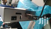2TB External Hard Drive | Computer Hardware for sale in Greater Accra, Adenta Municipal