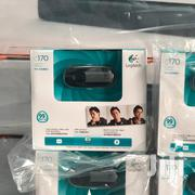 Logitech Webcam | Computer Accessories  for sale in Greater Accra, Kokomlemle