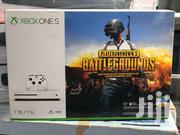 New Xbox One S | Video Game Consoles for sale in Greater Accra, Kokomlemle