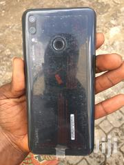 Huawei Y9 64 GB | Mobile Phones for sale in Ashanti, Sekyere East