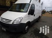 Iveco Cargo 2012 White | Cars for sale in Greater Accra, Tema Metropolitan