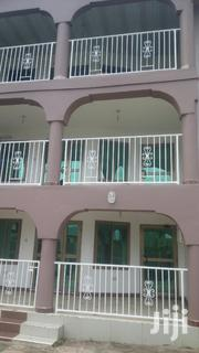 3bedrooms Apartments to Let at Dome Pillar2, for Gh 1,500 a Month | Houses & Apartments For Rent for sale in Greater Accra, Achimota