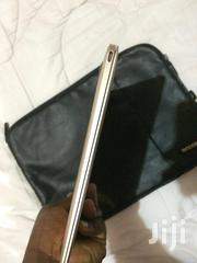 Laptop Apple MacBook 8GB Intel Core M SSD 256GB | Laptops & Computers for sale in Greater Accra, East Legon (Okponglo)